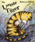 Bekijk details van De laatste tijger