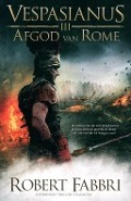 Bekijk details van Afgod van Rome