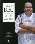 Bekijk details van Smart BBQ