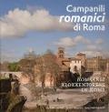 Bekijk details van Campanili romanici di Roma