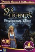 Bekijk details van Sea legends