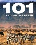 Bekijk details van 101 natuurlijke reizen