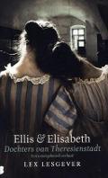 Bekijk details van Ellis en Elisabeth