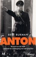 Bekijk details van Anton
