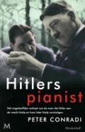 Bekijk details van Hitlers pianist