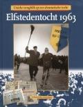 Bekijk details van Elfstedentocht 1963
