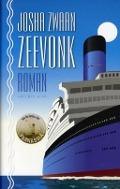 Bekijk details van Zeevonk