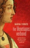 Bekijk details van Het Venetiaans verbond