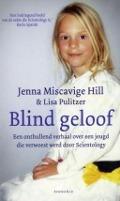 Bekijk details van Blind geloof