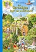 Bekijk details van Het sprookjes kijk- en zoekboek