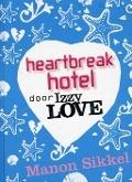 Bekijk details van Heartbreak Hotel door IzzyLove