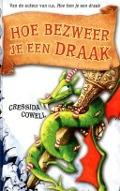 Bekijk details van Hoe bezweer je een draak