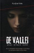 Bekijk details van De vallei