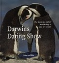 Bekijk details van Darwins dating show
