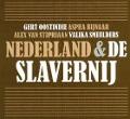Bekijk details van Nederland & de slavernij