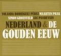 Bekijk details van Nederland & de Gouden Eeuw