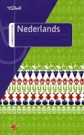 Bekijk details van Van Dale pocketwoordenboek Nederlands