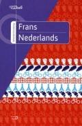 Bekijk details van Van Dale Pocketwoordenboek Frans-Nederlands
