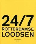 Bekijk details van 24/7 Rotterdamse loodsen