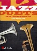 Bekijk details van 12 jazz duets