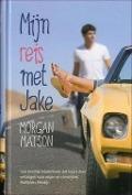 Bekijk details van Mijn reis met Jake