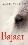 Bekijk details van Bajaar