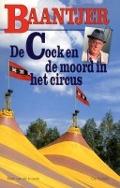 Bekijk details van De Cock en de moord in het circus