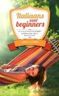 Bekijk details van Italiaans voor beginners