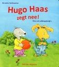 Bekijk details van Hugo Haas zegt nee!