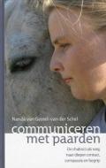 Bekijk details van Communiceren met paarden