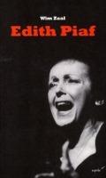 Bekijk details van Edith Piaf