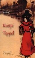 Bekijk details van Keetje Tippel