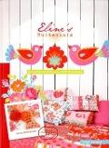 Bekijk details van Eline's buitenhuis