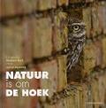 Bekijk details van Natuur is om de hoek