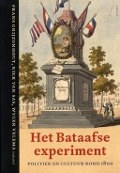 Bekijk details van Het Bataafse experiment