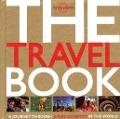 Bekijk details van The travel book