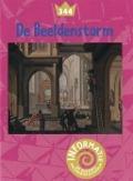Bekijk details van De Beeldenstorm