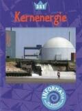 Bekijk details van Kernenergie