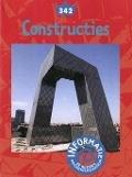 Bekijk details van Constructies