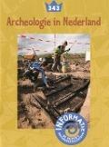 Bekijk details van Archeologie in Nederland
