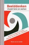 Bekijk details van Beelddenken; [Theorieboek]