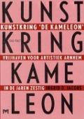 Bekijk details van Kunstkring 'De Kameleon' 1961-1967
