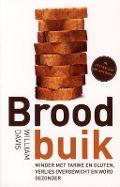 Bekijk details van Broodbuik