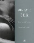 Bekijk details van Mindful sex
