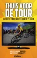 Bekijk details van Thuis voor de Tour