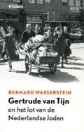 Bekijk details van Gertrude van Tijn en het lot van de Nederlandse Joden