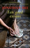 Bekijk details van Een goed excuus
