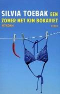 Een zomer met Kim Bokaviet