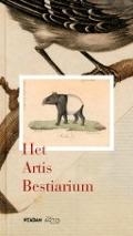 Bekijk details van Het Artisbestiarium