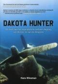 Bekijk details van Dakota hunter